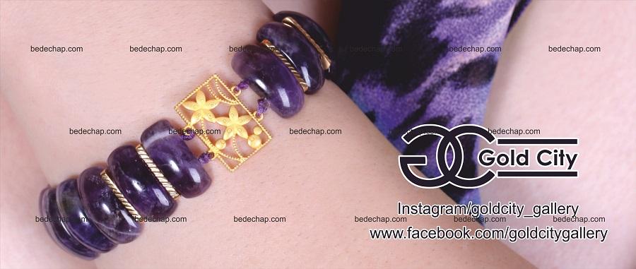 عکاسی از طلا و جواهر  3