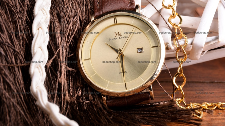 عکس ساعت ، عکاسی ساعت  ، عکس تبلیغاتی 2